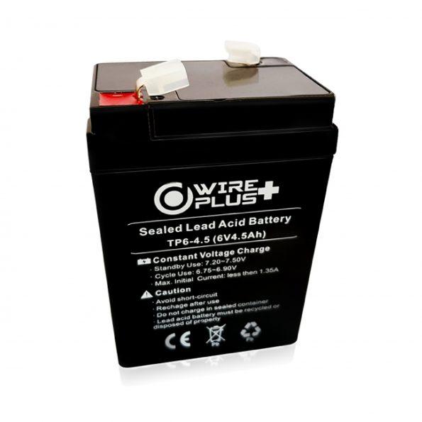 13 baterias_02