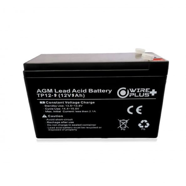 16 baterias_02