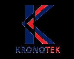 Kronotek